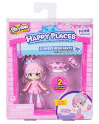Shopkins: Happy Places - Season 2 Candy Sweets