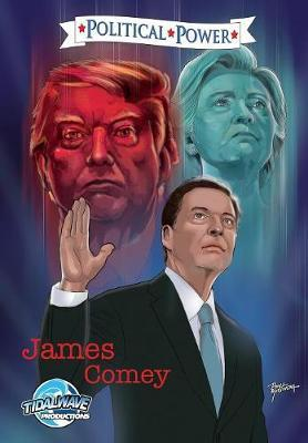 Political Power by Michael L Frizell
