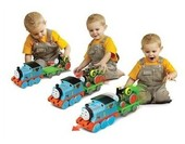 Thomas & Friends: Thomas Load 'N' Go image