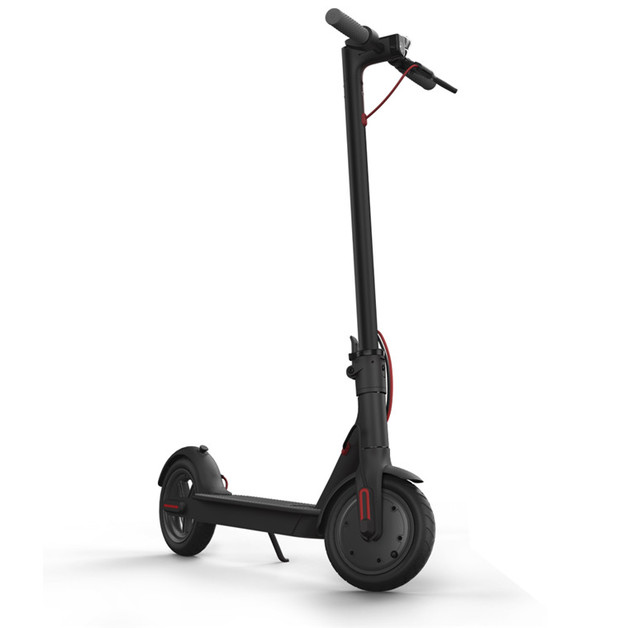 Xiaomi Mi M365 Electric Scooter - Black