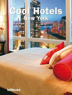 Cool Hotels New York image