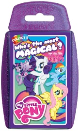 My Little Pony: Top Trumps