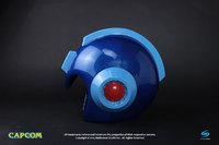 Mega Man - 1/1 Replica Wearable Helmet image