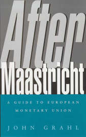 After Maastricht by John Grahl image