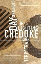 Daylighting Chedoke by John Terpstra