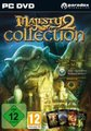 Majesty 2 Collection for PC Games