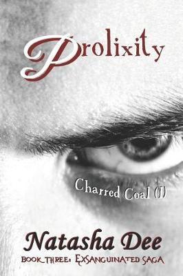 Prolixity by Natasha Dee