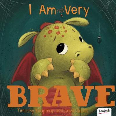 I Am (Not) Very Brave