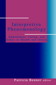 Interpretive Phenomenology image