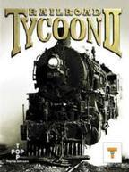 Railroad Tycoon II for PC