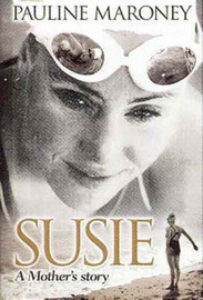 Susie by Pauline Maroney image