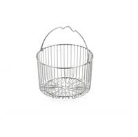 Barazzoni My Pot Pressure Cooker Basket 7L