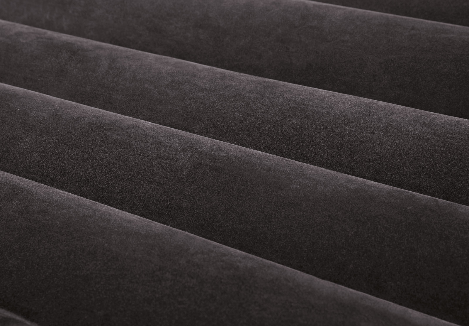 Intex: Pull-out Sofa image