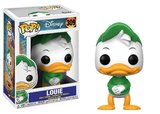 Duck Tales - Louie Pop! Vinyl Figure
