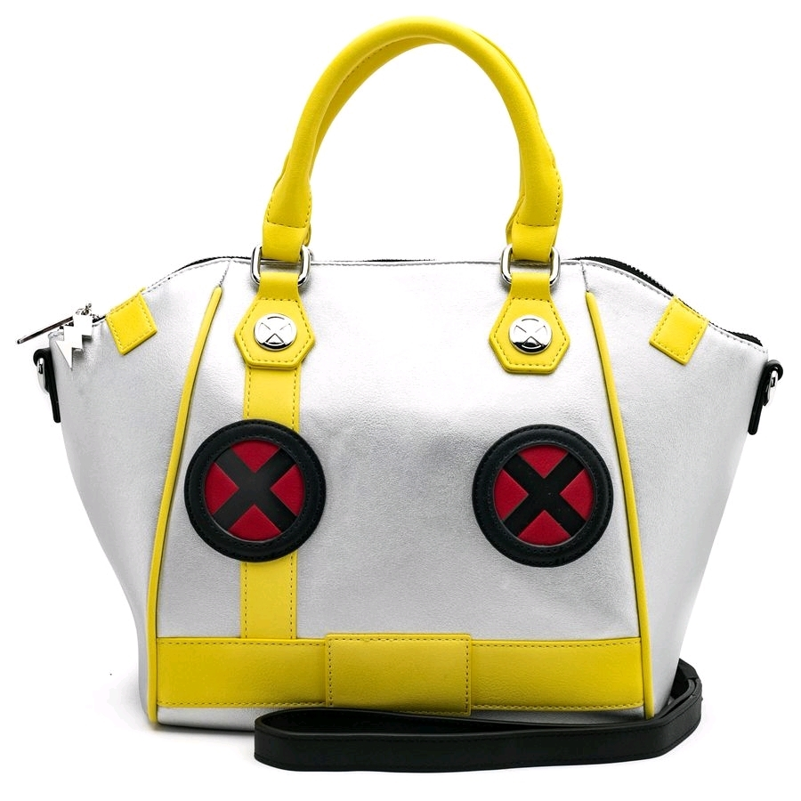 Loungefly: X-Men - Storm Handbag image