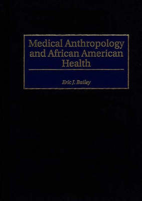 the role of medical anthropology essay Medical anthropology is an advancing sub-discipline of anthropology medical anthropology is intended to provide a framework, which should enable students to identify and analyze social, cultural, behavioural and environmental factors in relation to health and disease/illness in any given society.