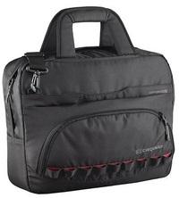 Caribee Corporate IV Laptop Bag