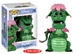 "Pete's Dragon - Elliot 6"" Pop! Vinyl Figure"