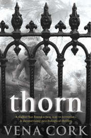 Thorn by Vena Cork image
