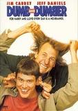 Dumb & Dumber on DVD