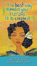 Create Your Future image