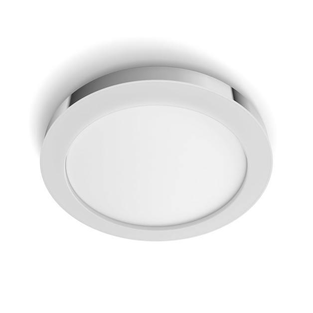 Philips Hue Bathroom Adore Ceiling Light