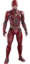 """Justice League: The Flash - 12"""" Articulated Figure"""