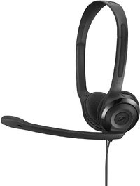 EPOS Sennheiser PC 5 Chat Headset