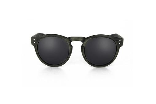 Sunglasses - Woodrow image