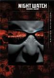 Night Watch (Nochnoi Dozor) - Definitive Edition (2 Disc Set) on DVD