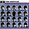 A Hard Day's Night (2009 Remastered) by The Beatles