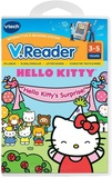VTech Storio Hello Kitty Story Cartridge