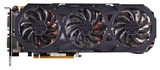 Gigabyte GTX 960 G1 Gaming 2GB Graphics Card