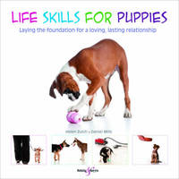 Life Skills for Puppies by Helen Zulch