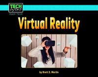 Virtual Reality by Brett S Martin