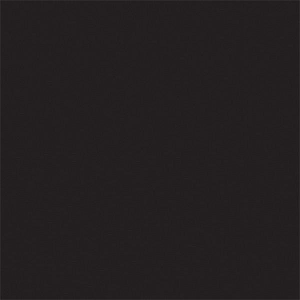 Image Plus A4 Colour Copy Paper 100 Sheets (80gsm Black) image
