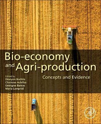 Bio-economy and Agri-production