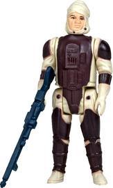 Star Wars Dengar Kenner Action Figure