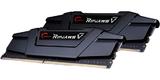 2x8GB G.SKILL Ripjaws V Series DDR4 3200MHz