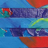 Liquitex: Gloss Fluid Medium & Varnish (473ml) image