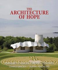 The Architecture of Hope image