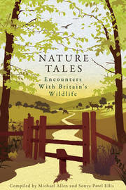 Nature Tales by Michael Allen
