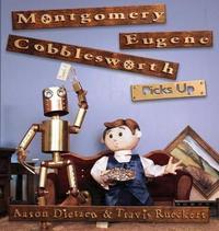 Montgomery Eugene Cobblesworth Picks Up by Aaron Dietzen