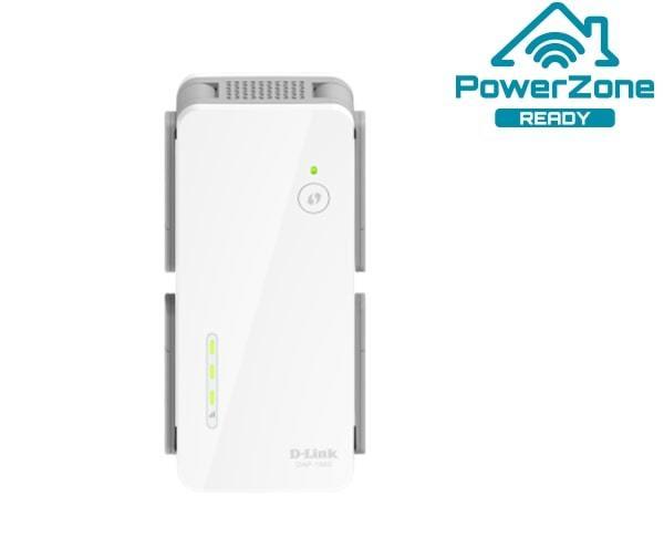 D-Link: AC2600 DAP-1860 Dual-Band WiFi Range Extender