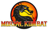 McFarlane: Mortal Kombat
