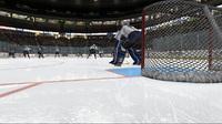 NHL 2K6 for X360 image