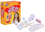 Wild Science - Lip Balm Studio