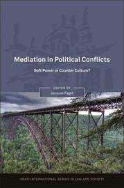 Mediation in Political Conflicts