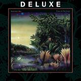 Tango In The Night [Deluxe] (3CD/DVD/LP) by Fleetwood Mac