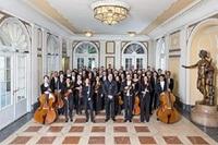 Clementi Symphonies image